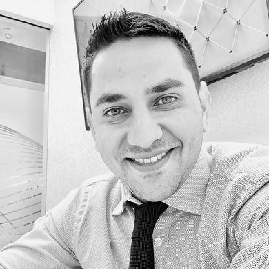 J Ramirez profile picture