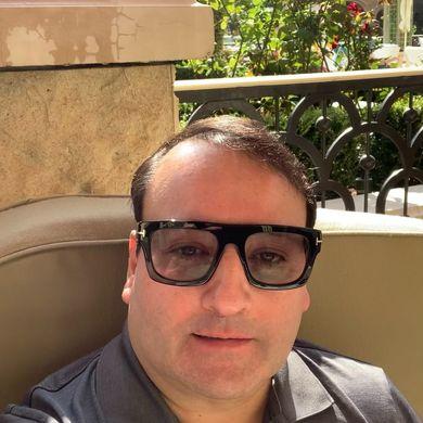 Richard Norte profile picture