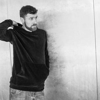 Xavier Lermusiaux profile picture