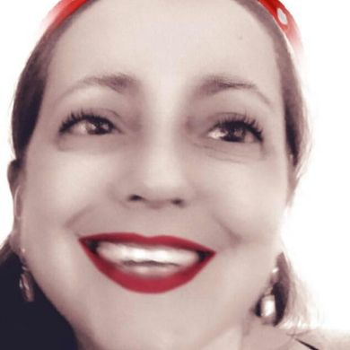 Susan Hernandez