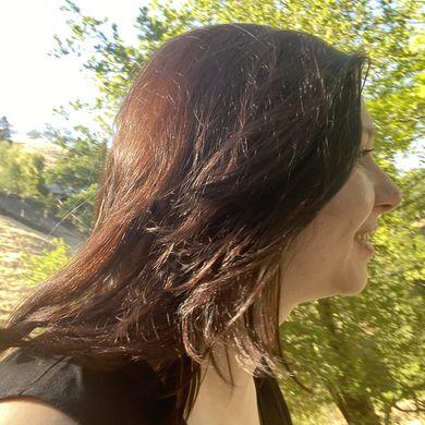 Marina Punsky  profile picture