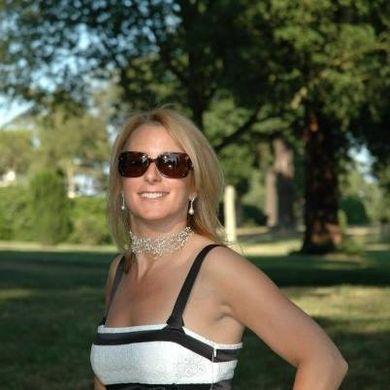 Niki Gifford profile picture