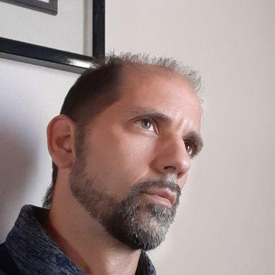 Simone Armiento profile picture