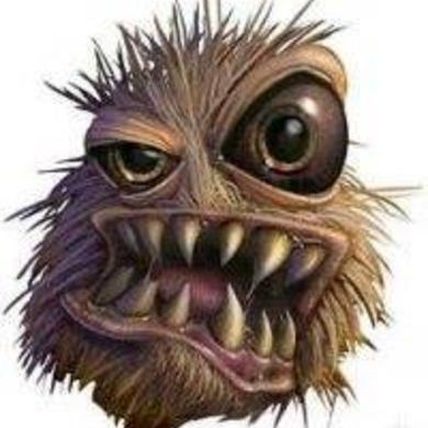 Peter Waite profile picture