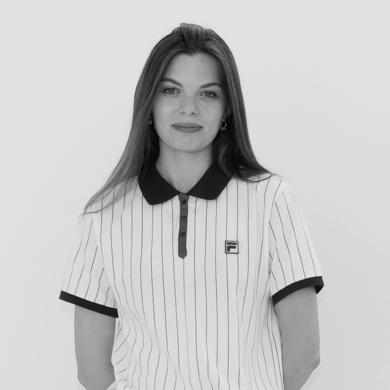Elena Pettinelli profile picture