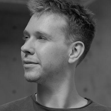 Simon Peters profile picture