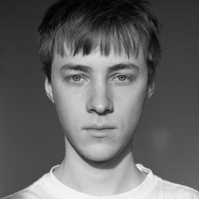 Maximilian Glas