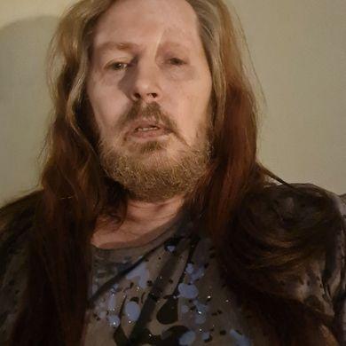 Odd Marthinussen profile picture