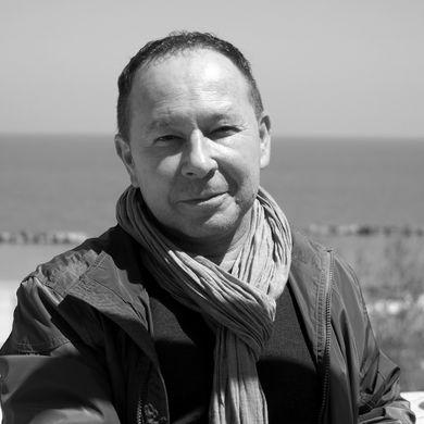 Massimo Di Stefano profile picture