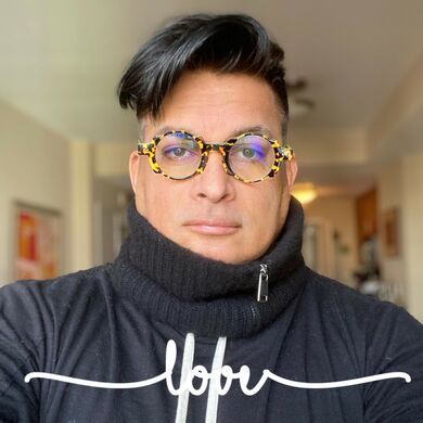 Vladimir Herrera profile picture