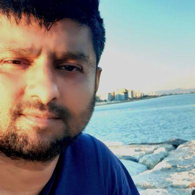 খাঁন কমল profile picture