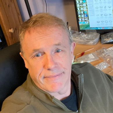 Jeff Hall profile picture