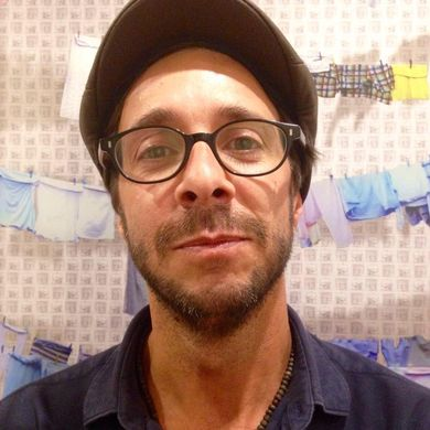 Luis Cardoso profile picture