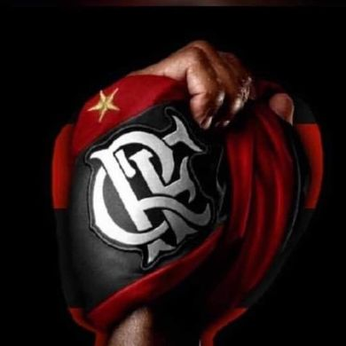 Sergio Paulo Oliveira profile picture