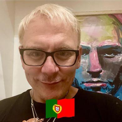 Gregory Antollino profile picture