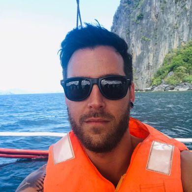 Mitchell Klein profile picture