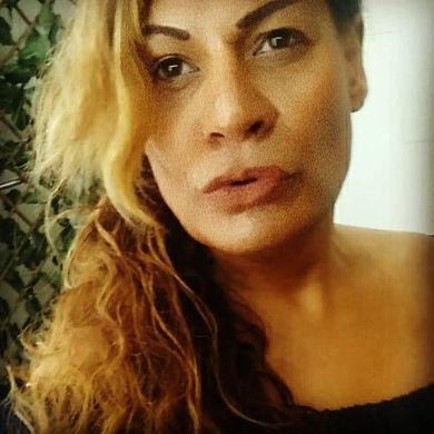 Charleze Chabli profile picture