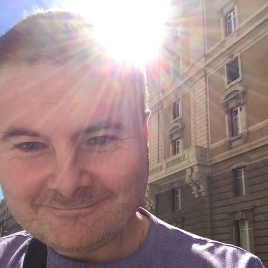 Mr Matthew S Bowers profile picture