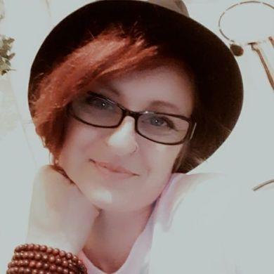 Nina Clément profile picture
