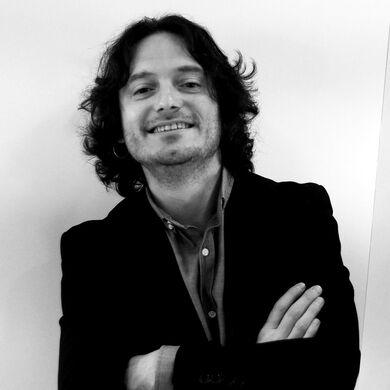 Ozan Turkkan profile picture