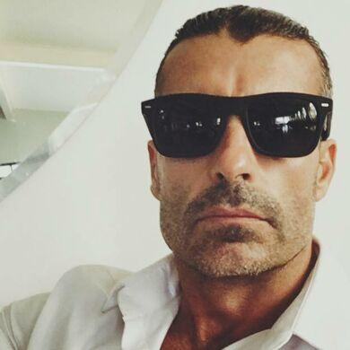 Johannes Pons profile picture