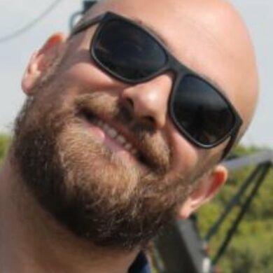 Mohammad Al Saati profile picture
