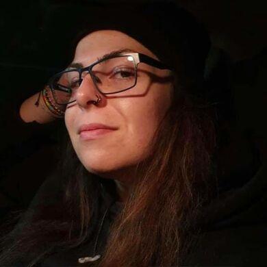 Niki profile picture