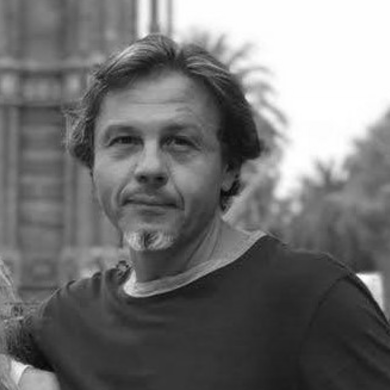 Pablo Chiappero