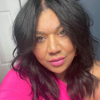 Ivette Gil profile picture