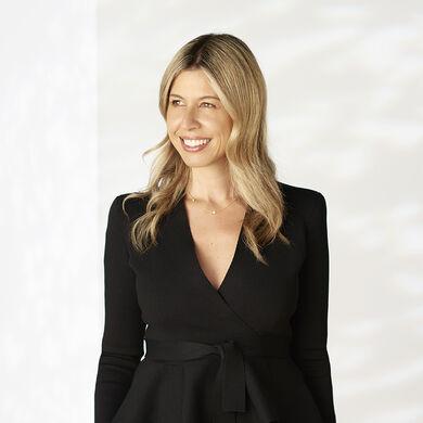 Helen Mantzis  profile picture