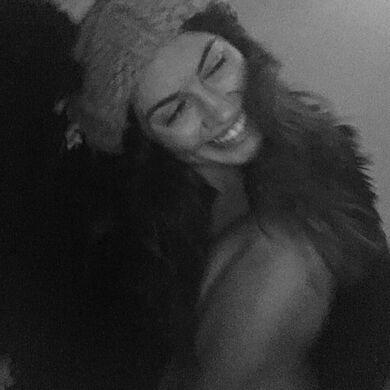 Clara Rufatto profile picture