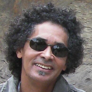 Almir Almas profile picture