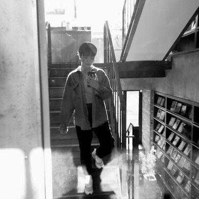 Bolim Jeon profile picture