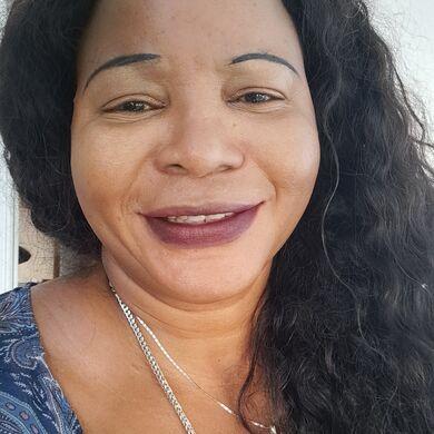 Depraetere Naïmi Djemila profile picture