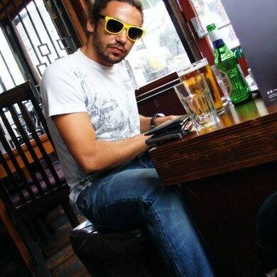 Carlos Miranda profile picture