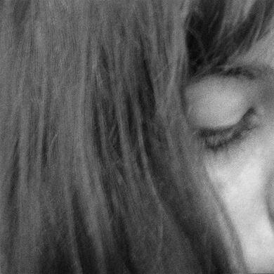 Lorena RS profile picture