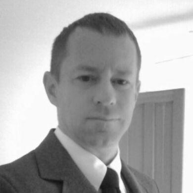 Quentin Ball  profile picture